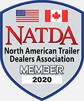 North American Trailer Dealer Association